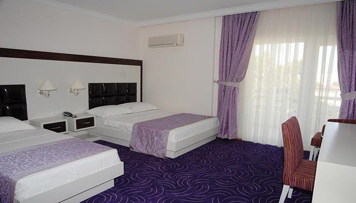 هتل-های-ارزان-در-آنتالیا