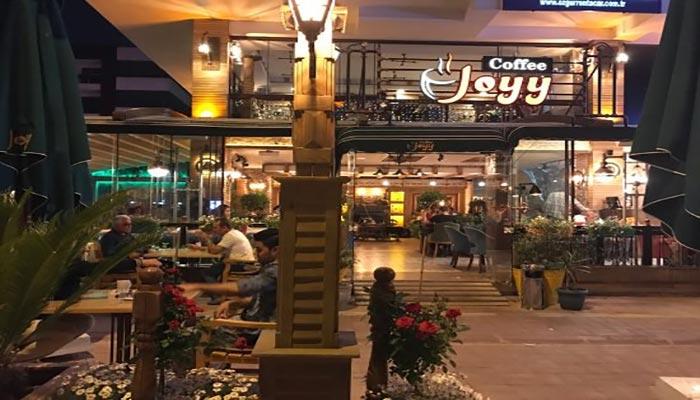 رستوران-کافه-جوی