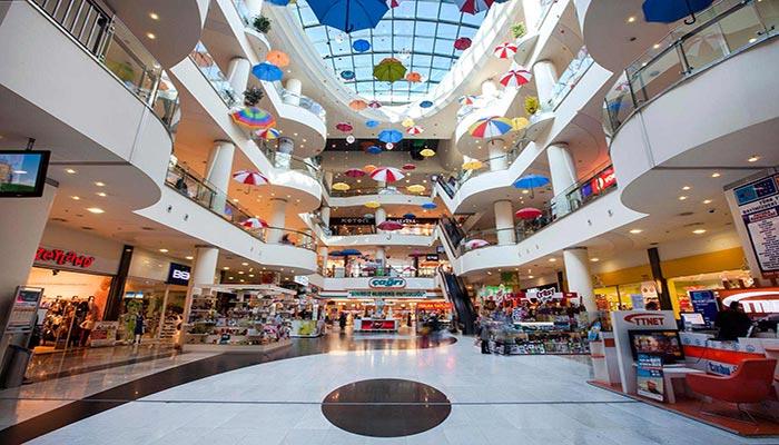 مرکز-خرید-فورسا