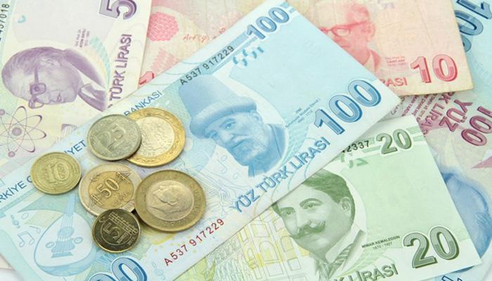 واحد پول در استانبول