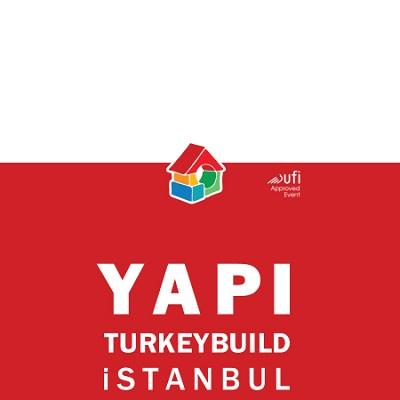 تور نمایشگاه ساختمان استانبول