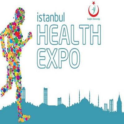 تور نمایشگاه تجهیزات پزشکی و سلامت استانبول