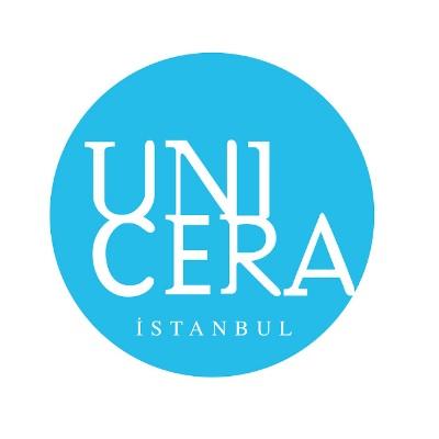 تور نمایشگاه کاشی و سرامیک استانبول
