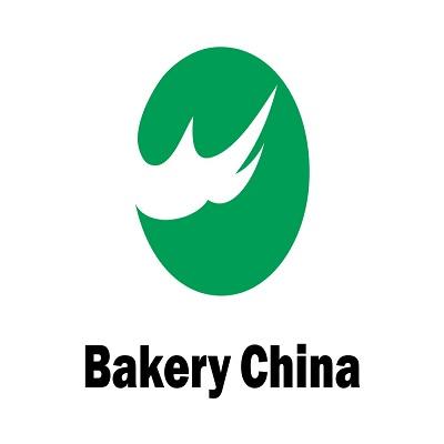 تور نمایشگاه نان و شیرینی شانگهای
