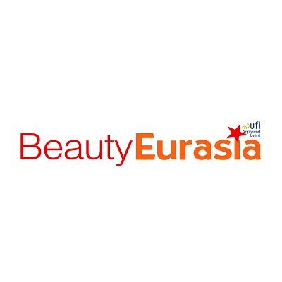 تور نمایشگاه محصولات زیبایی استانبول