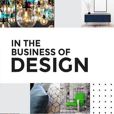 تور نمایشگاه طراحی و دکوراسیون دبی