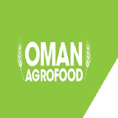 تور نمایشگاه کشاورزی و مواد غذایی عمان