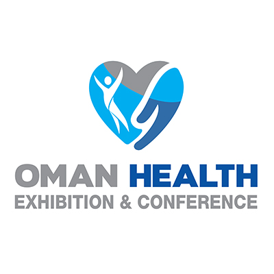 تور نمایشگاه تجهیزات پزشکی و سلامت مسقط