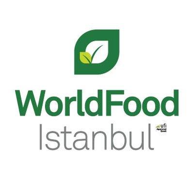 تور نمایشگاه صنایع غذایی استانبول